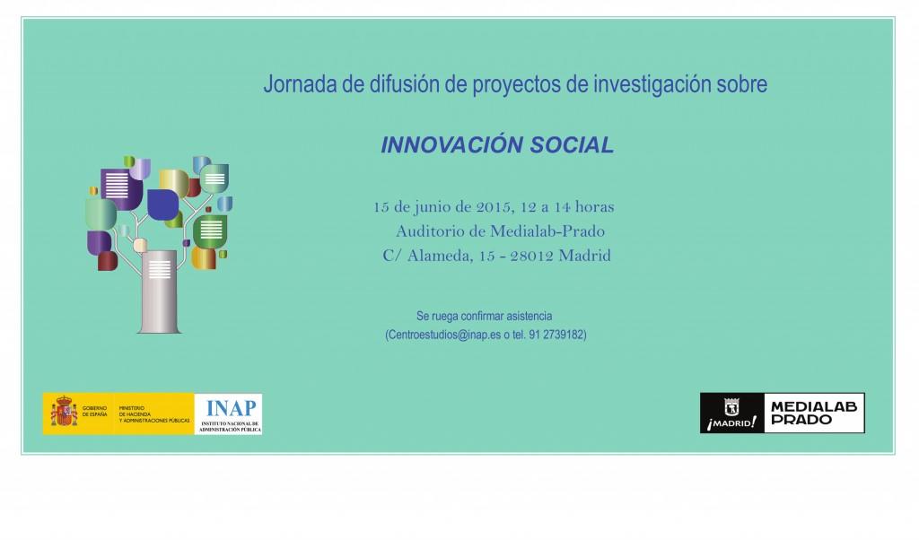 Invitación_Jornada-difusión-proyectos_investigación_15-junio-2015