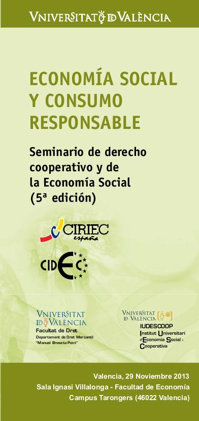 consumo_responsable