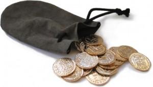 Bolsa-de-monedas-300x171