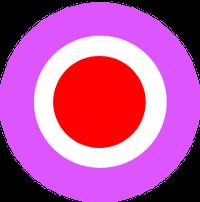 iconologopq