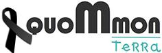 logo_quommon1