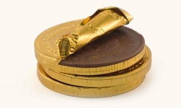 set-monedas-de-chocolate-personalizadas-4031-MLV4894129099_082013-O