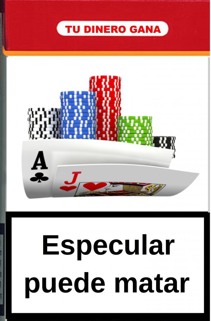 especular